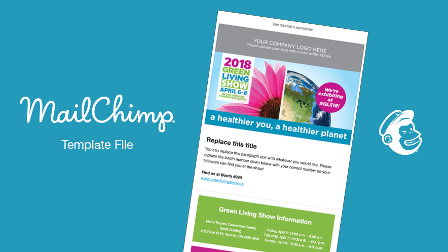mailchimp-section-image